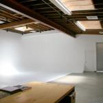 gt_studio2
