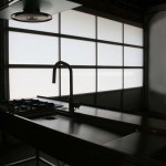 gt_studio6
