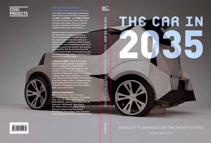 car_2035